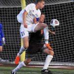 Brunswick Bounces Back with 6-0 Win over Padua Franciscan