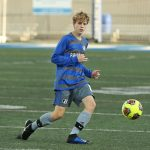 Brunswick Soccer beats Elyria 10 – 0, To Open Up GCC Play