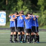 New Photo Gallery Boys Soccer