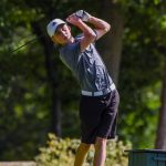 New Photo Gallery Boys Golf