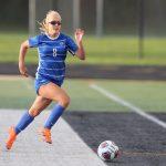 New Photo Gallery Girls Soccer