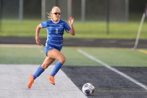 New Photo Gallery Girls Soccer