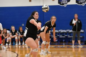 New Photo Gallery Girls Volleyball