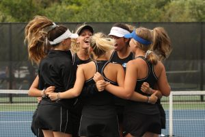 New Photo Gallery Girls Tennis