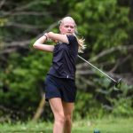 New Photo Gallery Girls Golf