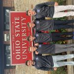 Boys Golf Team Finishes 10th at State Tournament