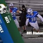 Week 10 Football @ Medina Information & Student Pre-Sale Tickets