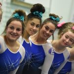 New Gymnastics Photo Gallery