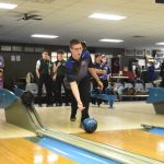 New Boys and Girls Bowling Photo Gallery
