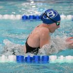 New Photo Gallery Boys and Girls Swimming