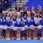 New Photo Gallery Competition Cheer