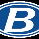 Athletic Update: All BCSD Athletics Postponed Through April 3rd