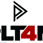 PLT4M At Home Workouts Available for BHS Athletes