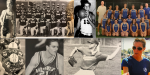 BHS to Induct 6 Individuals & 2 Teams to Athletic Hall of Fame Class of 2020