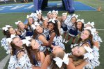 2020-2021 BHS Cheerleading Tryout Information