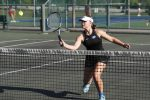 New Photo Gallery Girls Varsity Tennis