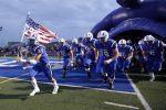 New Photo Gallery Varsity Football