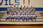 7th Grade Football beats Solon 24 – 0