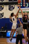 New Photo Gallery Boys Basketball and Cheer