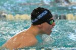 New Photo Gallery Boys & Girls Swimming