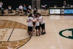 New Photo Gallery Boys Volleyball