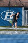 New Photo Gallery Boys Tennis