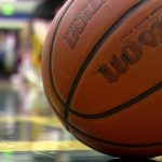 Boys 7th Grade Basketball beats Richmond Middle School 47 – 43