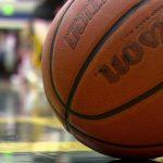 Boys Junior Varsity Basketball falls to vs Harbor Beach Community HS 51 – 45