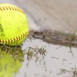 Softball Games Cancelled 4/9