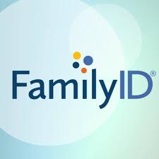 Family ID Registration