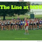 MSU Spartan Invitational