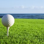 Pioneer Athletic Touchdown Classic Golf Outing 7/20