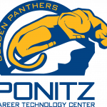 Welcome to the home for Ponitz Sports