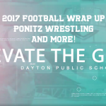 DPS Athletics – Elevate the Game 3rd edition