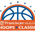 2017 Franciscan Health Hoops Classic Girls Tournament