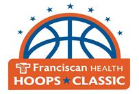 2017 Franciscan Health Boys Hoops Classic