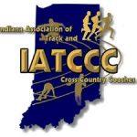 Coach Lane Custer Wins Award