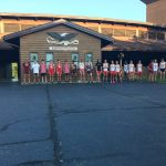 Boys XC wins City-County Championship