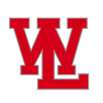 WL Athletics, COVID-19 Update