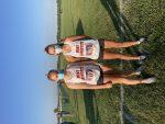 WLXC girls JV opens season in Terre Haute