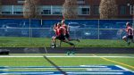 WL Track and Field Competes at Bishop Chatard Invite