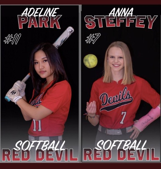 Softball Week in Review – May 14, 2021