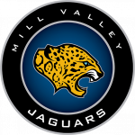 Jaguar Football @ SMN live stream