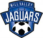 Girls Soccer Meeting Thursday, Jan. 21st at 4 pm on the Soccer Field