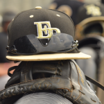 Boys Junior Varsity Baseball beats Bishop Moore Catholic 8 – 7