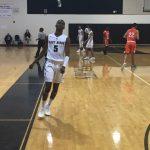 Boys Varsity Basketball Team Preview