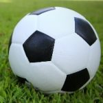 Girls Junior Varsity Soccer beats Umatilla 3 – 0