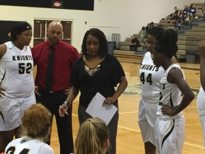 11-30-2017 girls basketball