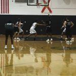 12-12-2017 Boys Basketball