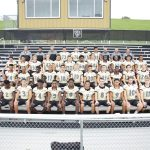Six Knight football players to play in all star game